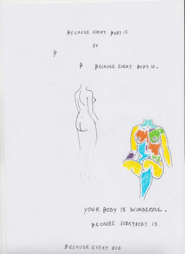 body is wonderful intial scan in.jpg