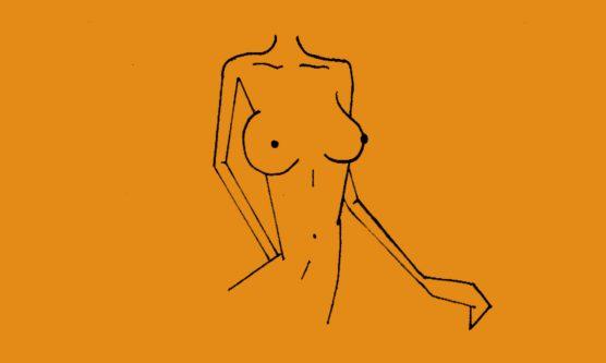 cropped-orange-torso-female.jpg