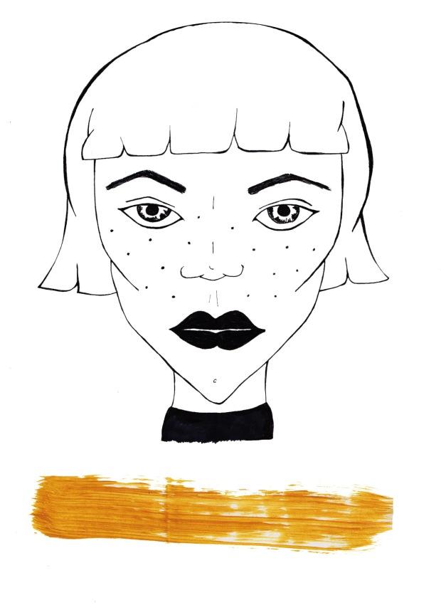 girl-in-contrast