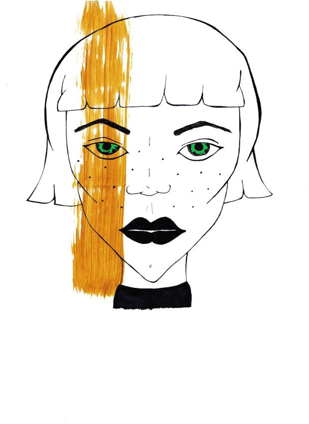 green-eyes-woman-edit