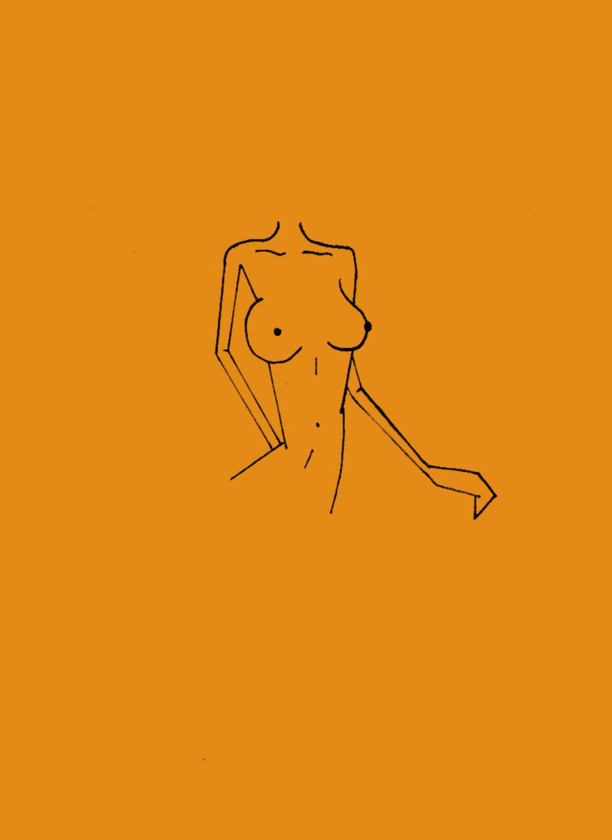 orange-torso-female