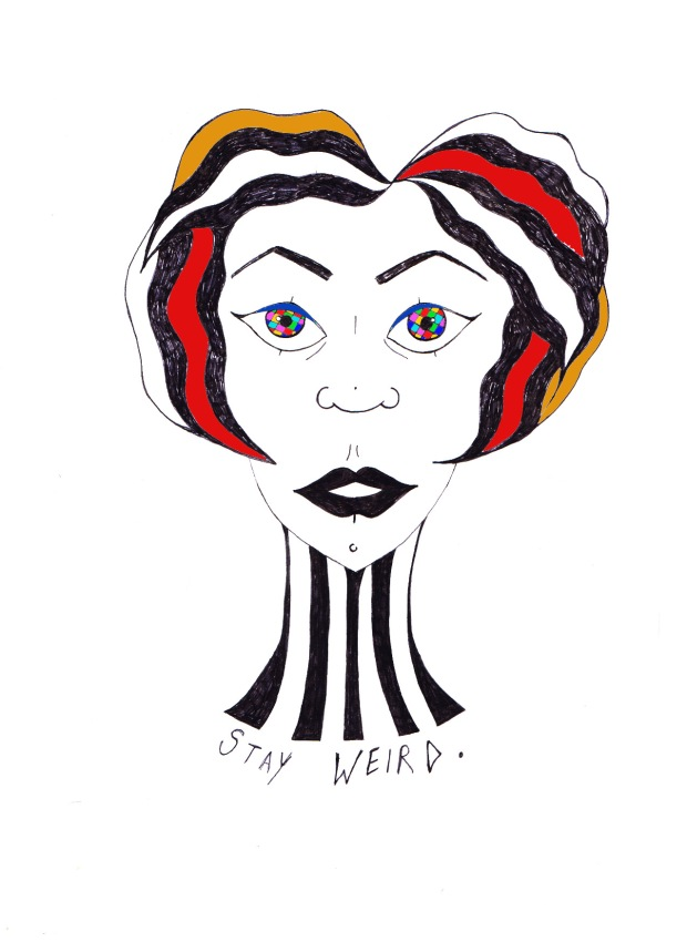stay-weird-final-image