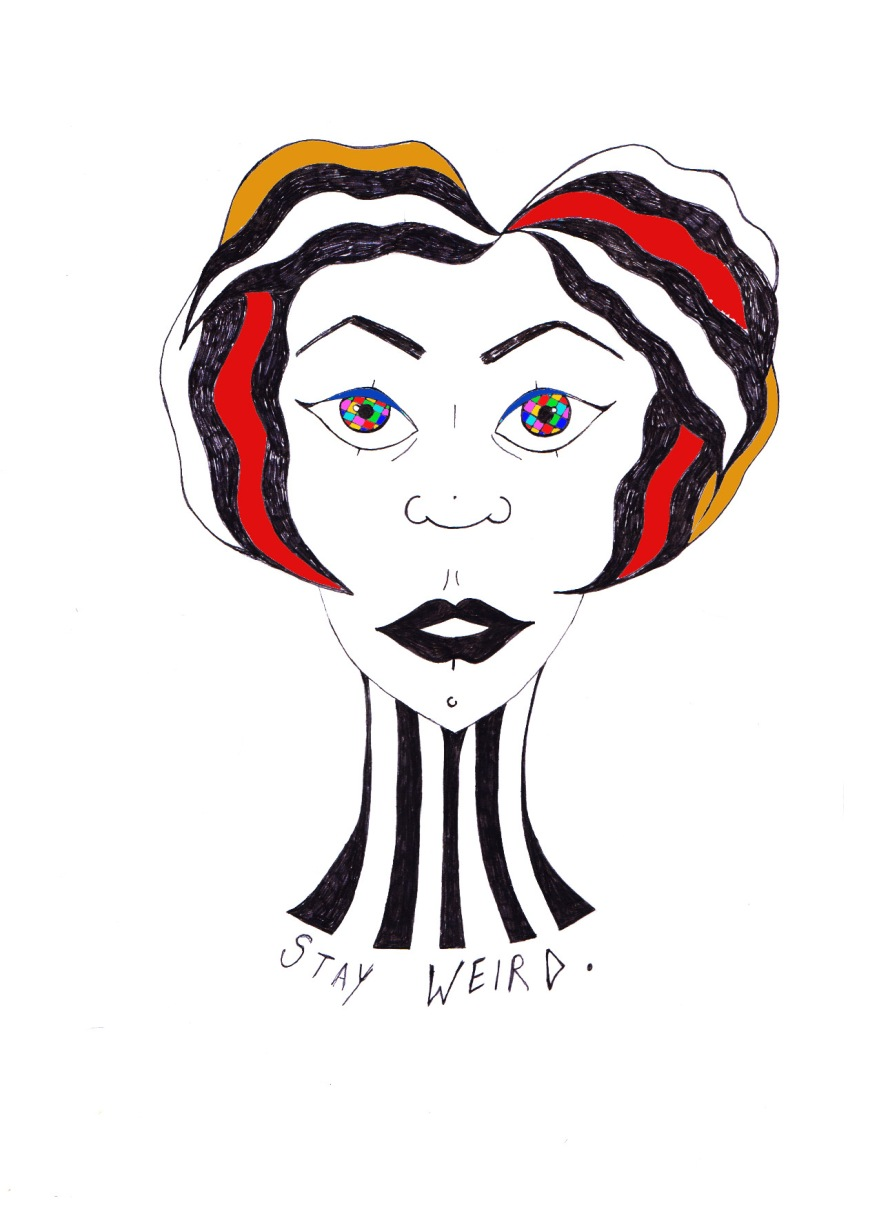 stay-weird-final-image
