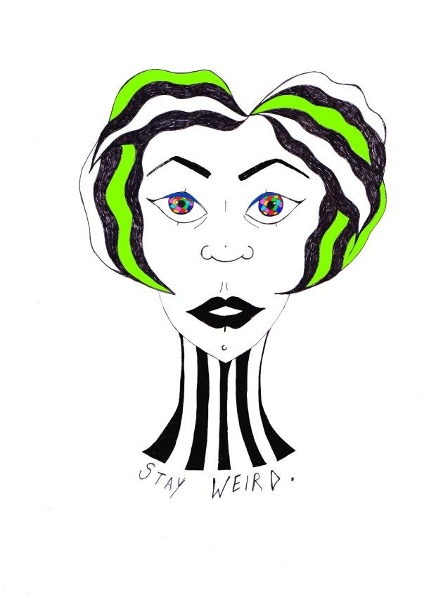 stay-weird-neon-copy