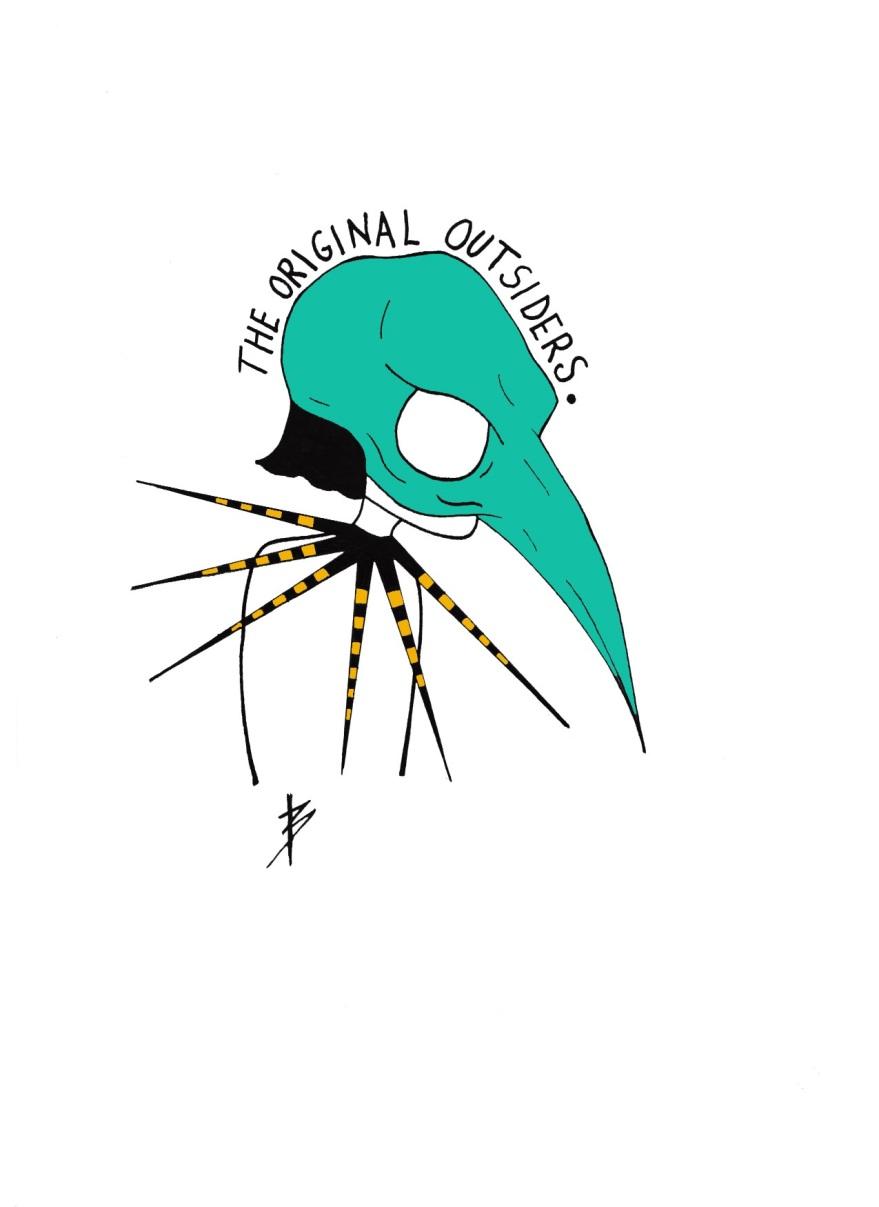 the-original-bird-final-done-wordpress