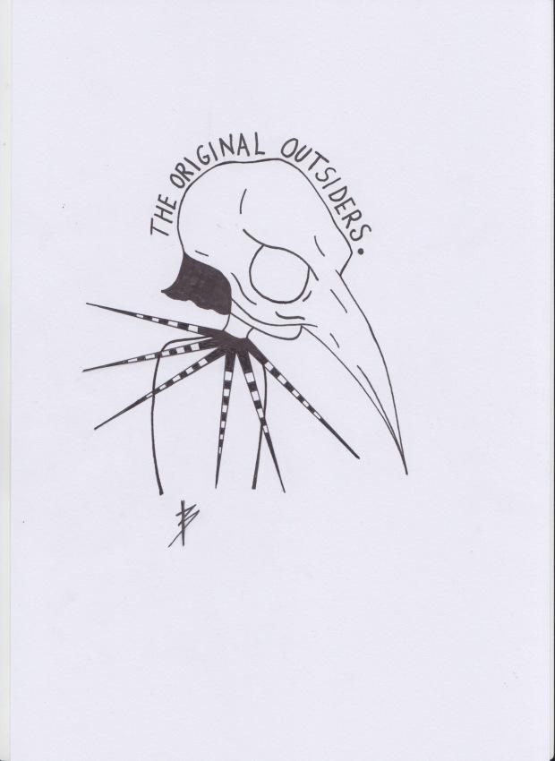 the-original-bird-final