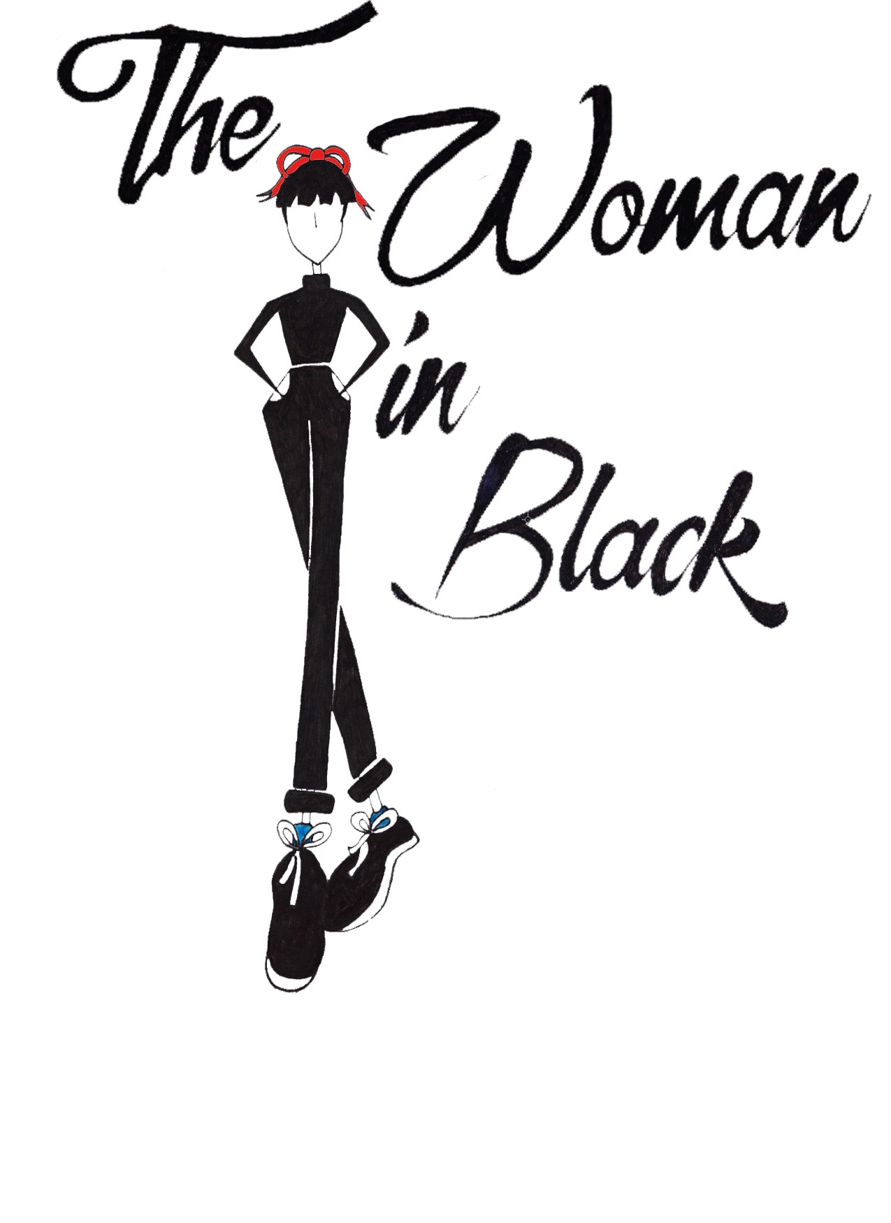 the-woman-in-balck-title-done-wordpress