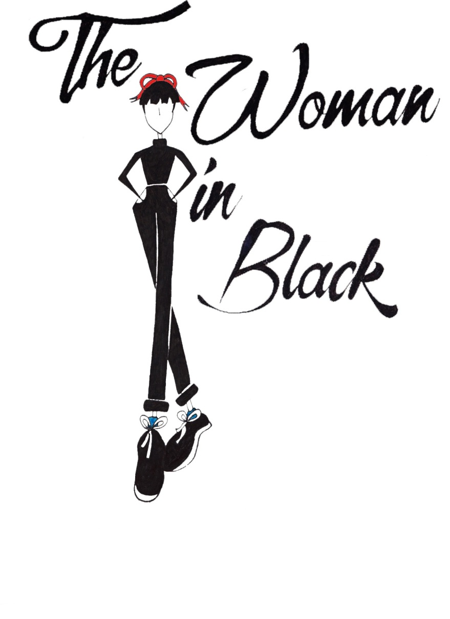 the-woman-in-balck-title-done-wordpress