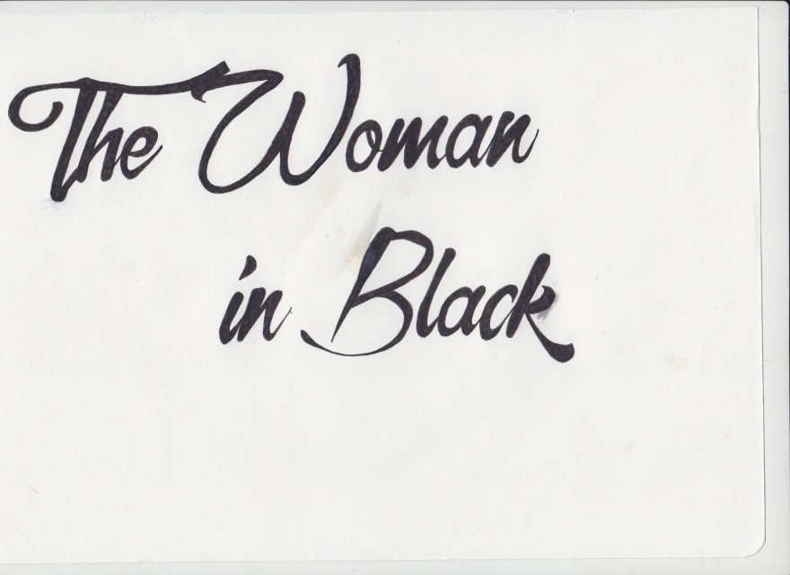 the-woman-in-black-text-unedited