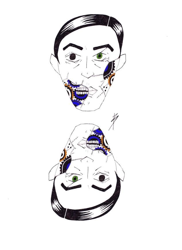 dada-head-double