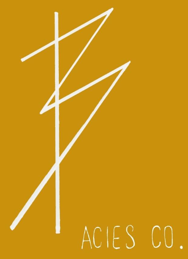 acies-co-b-mustard-marking1