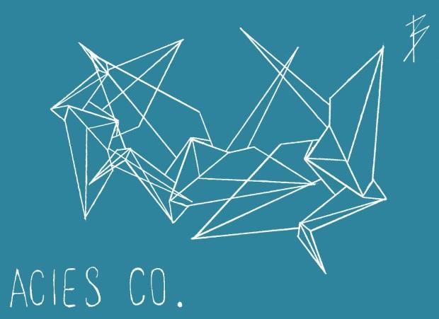 acies-co-teal-blue-crane-geode1