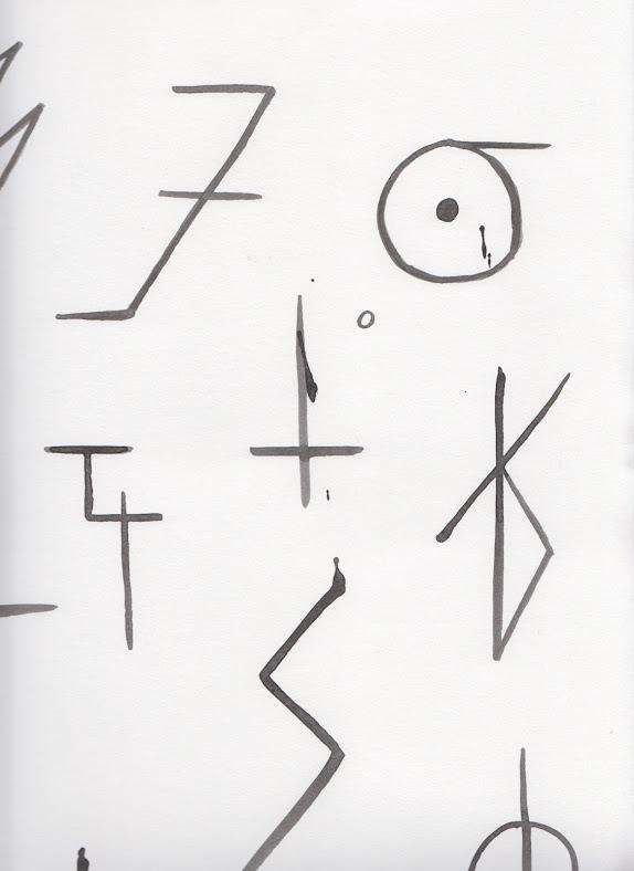 symbols again[1]