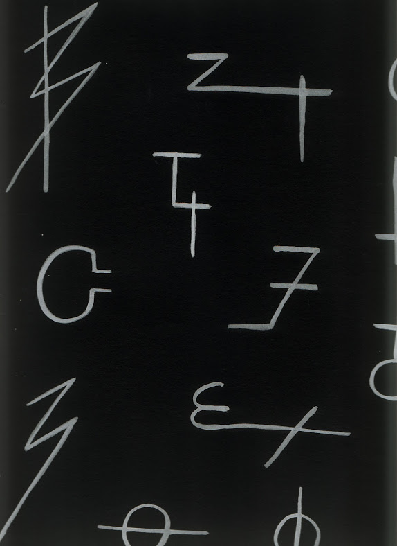 symbols invert[1]