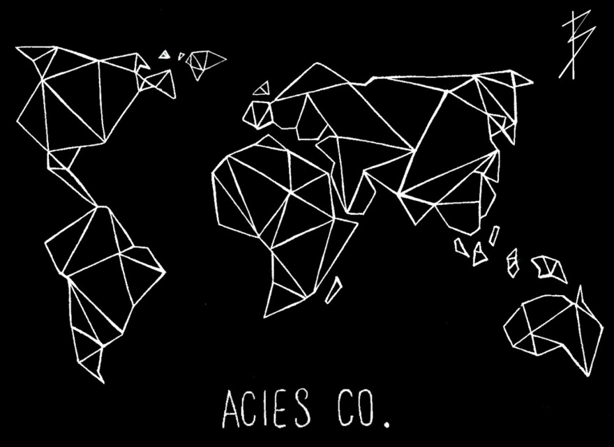acies co black map centred[1]