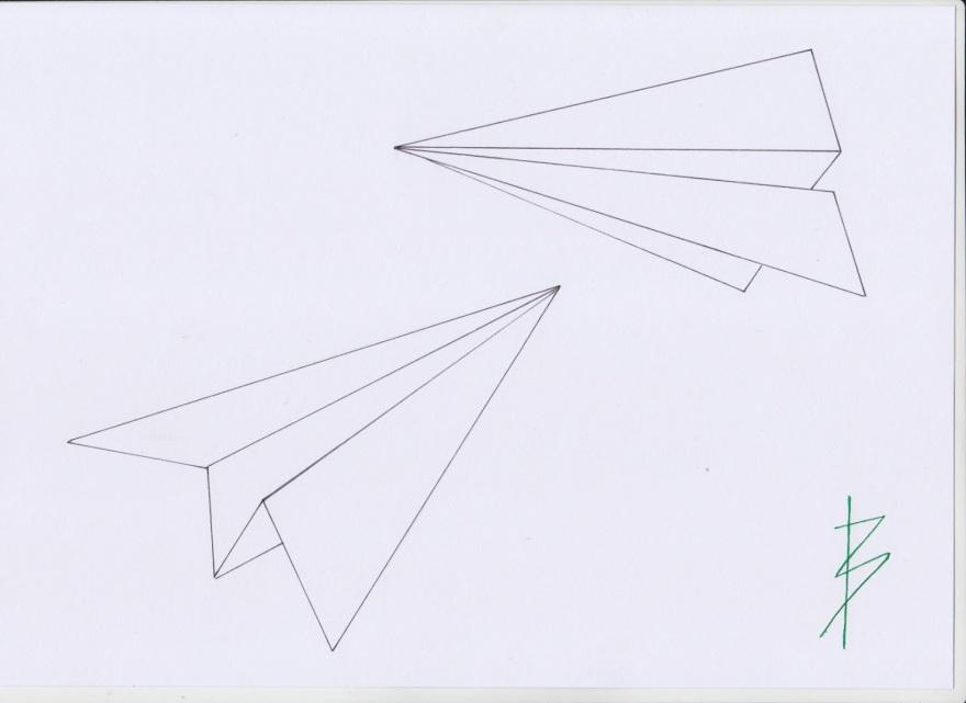 green plane B[1]