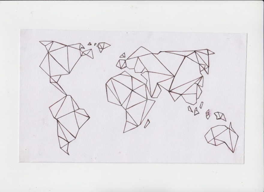 origami world[1]